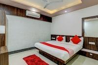 OYO 3967 Hotel Capital