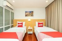 OYO 225 Premier Place Bangkok