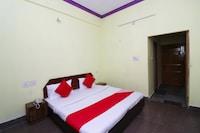 OYO 44250 New Hotel Shivlok