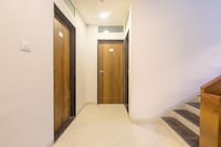 SilverKey Executive Stays 44256 Hello Homz Goyal Nagar