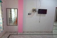 SPOT ON 44288 Maharaja Palace SPOT