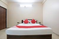 SPOT ON 44290 Abhilasha Home Stay