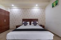 Palette - Hotel Kateel International Deluxe