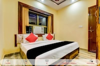 Capital O 44294 Hotel Siddharth International