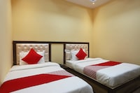 OYO 44294 Hotel Siddharth International
