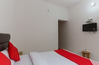 OYO 44296 Hotel Surya Tourist Complex