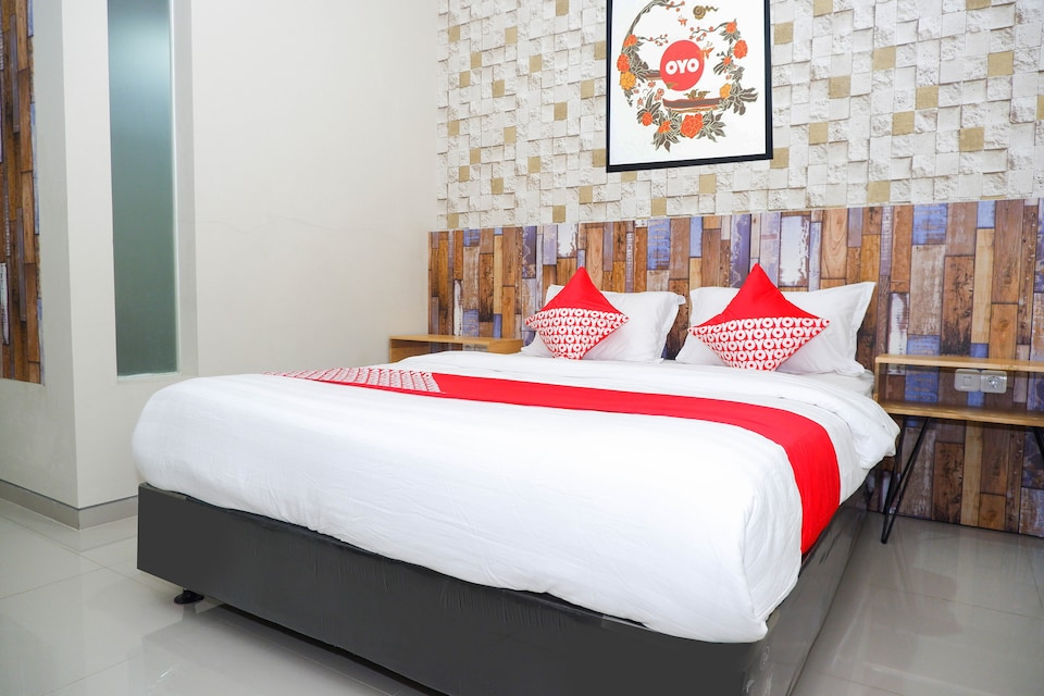 OYO 1094 Guest House 360°