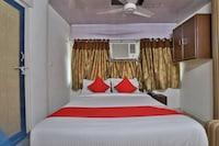 OYO 44310 Maninagar Residency Saver