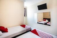 OYO Hotel Tenda