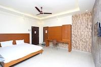 SPOT ON 44327 Hotel Majestic Palace SPOT