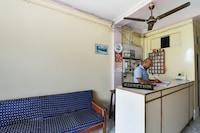 SPOT ON 44357 Hotel Leema