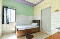 SPOT ON 44357 Hotel Leema SPOT