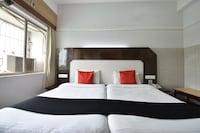 Capital O 44358 Hotel Vihar Deluxe Suite
