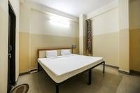 SPOT ON 44365 Shakuntalam Guest House SPOT