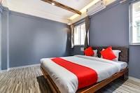 OYO 44369 Hotel Ashirwad