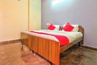 OYO 44371 Noor Residency