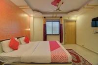 OYO 44388 Hotel Panchgani Crown