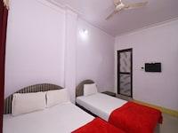SPOT ON 44390 Amrapali Guest House SPOT