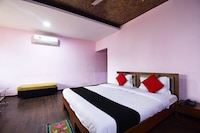 Capital O 44391 Hotel Annexe