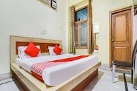 OYO 44401 Hotel Raj