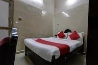 OYO 44419 Syed Park Residency