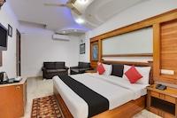 Capital O 44526 Hotel Tjs Royale