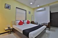 Capital O 44533 Hotel Simba