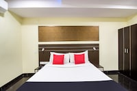 Capital O 44536 Hotel Pc Palace