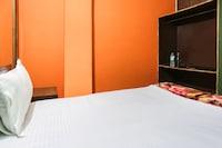 SPOT ON 44548 Hotel G9 SPOT