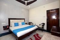 OYO 3987 Hotel Multitech
