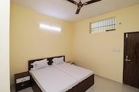 SPOT ON 44561 Hotel Stay Inn SPOT