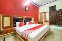 OYO 44564 Hotel Aroma