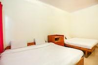 SPOT ON 44566 Hotel Gautam Park  SPOT