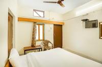 SPOT ON 44566 Hotel Gautam Park