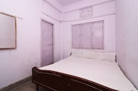 SPOT ON 44571 Maharaj Jee Guest House & Home Stay SPOT