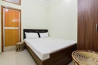 SPOT ON 44779 Hotel Khushboo Regency SPOT