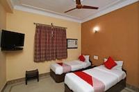OYO 44586 Hotel Himalay