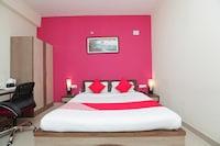OYO 44593 Hotel Jyoti Sanjay