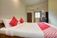 OYO 44598 Sai Guest House
