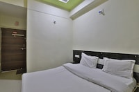 SPOT ON 44606 Hotel Satkar