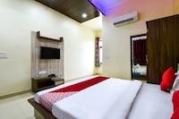 OYO 44607 Glorious Resort