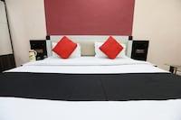 Capital O 44612 Mahendra Continental Hotel Banquet