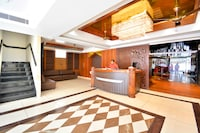 OYO 44614 Hotel Visit