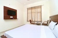 SPOT ON 44622 Shubham Paradise Resort SPOT