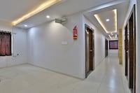 OYO 44642 Hotel Kheteshwar