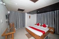 OYO 44657 Hotel Bala Paradise Suite