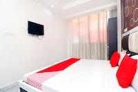 OYO 44668 Hotel Plazza