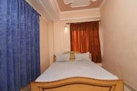 SPOT ON 44671 Hotel Chenab View SPOT