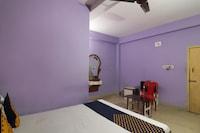 SPOT ON 44682 Hotel Dibney SPOT
