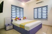 OYO Home 44686 Luxury Villa Edappally